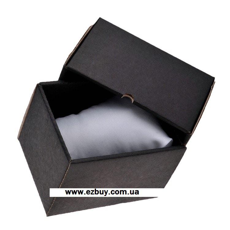 Коробка для часов XXM