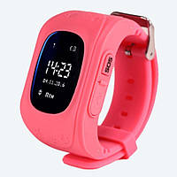 Smart Baby Watch Q50 Red