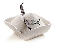 Ванилин Китай 1 кг