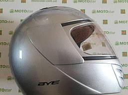 Мотошлем BYE Helmets BYE-SPIWA-0L XL (61-62)