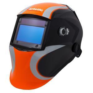 Маска Хамелеон ARTOTIC SUN7B чёрно-оранжевый
