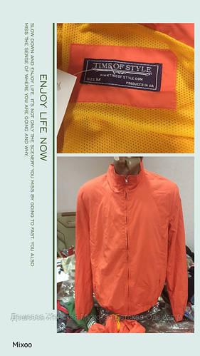 Дешевая Женская Мужская Детская Одежда мелким и крупным оптом со склада!Хорошие цены!Ниже рыночных!
