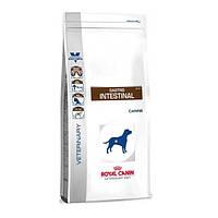 Royal Canin (Роял Канин) Gastro Intestinal Canine, корм для собак при нарушении пищеварения, 14 кг