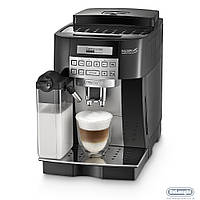 Кофемашина автоматическая Delonghi Magnifica S ECAM 22.360.B