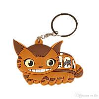 Брелок Geek Land Мой сосед Тоторо My Neighbor Totoro MT22.116.1 5