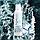 Aqualual Гидропротектор 150   , фото 2
