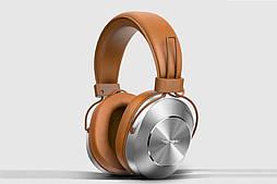 Навушники/телефонна гарнітура Pioneer SE-MS7BT-T