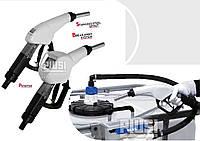 Пистолет заправочный автоматический для Ad-Blue ( adblue, мочевины, карбамида, воды) PIUSI Италия