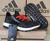 Кроссовки мужские Adidas Runner. Реплика., фото 1