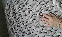 Пряжа для дизайнерского вязания
