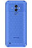 Homtom S99 4/64 Gb Blue, фото 3