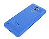 Homtom S99 4/64 Gb Blue, фото 4