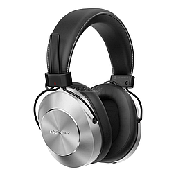 Навушники/телефонна гарнітура Pioneer SE-MS7BT-S