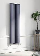 Трубчатый радиатор Terma DELFIN 1800х580, фото 1