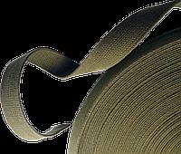 Тесьма х/б 25 мм, фото 1