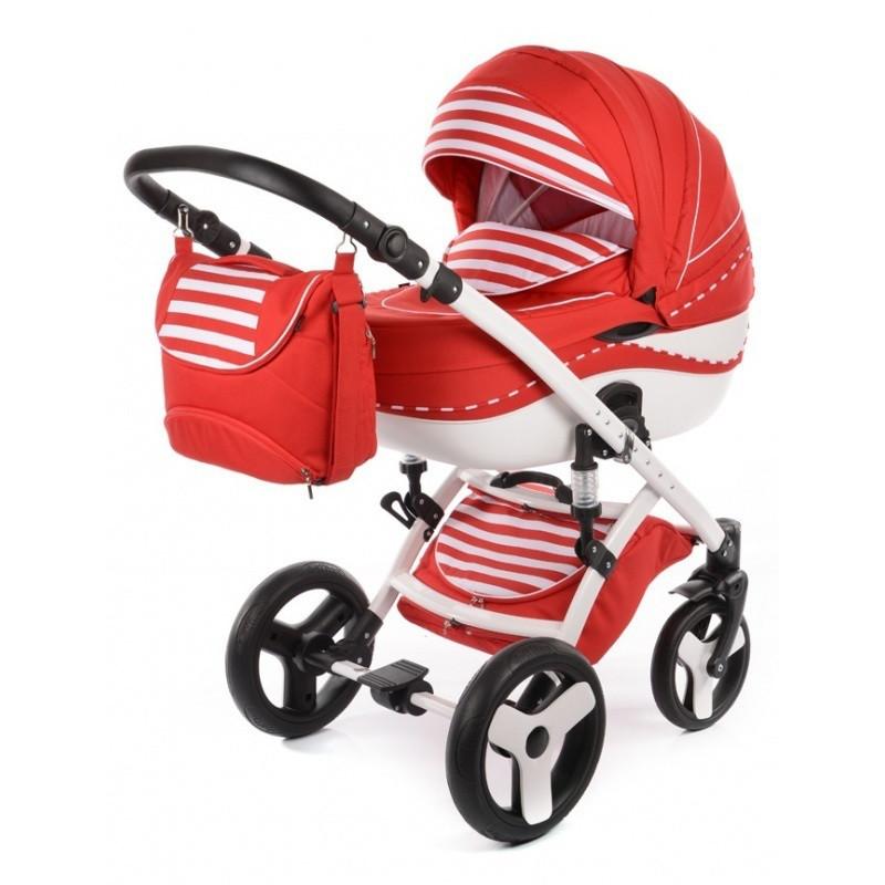 Дитяча коляска Tako  Vela