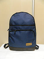Рюкзак  LEVIS, фото 1