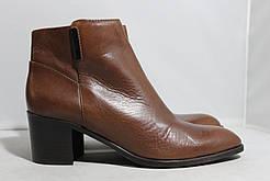 Женские ботинки Minelli, 39 размер.