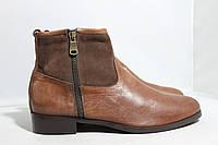 Женские ботинки Minelli, 39р., фото 1