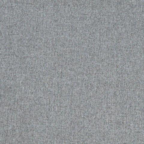 Рогожка Поло серый