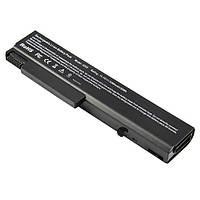 Батарея HP EliteBook 6930p 8440p 8440w 6730b 6535b KU531AA