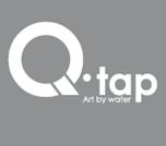 Кронштейн для лейки Q-TAP