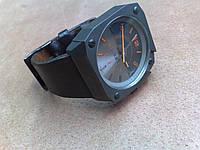 Ремешок для часов DIESEL, фото 1
