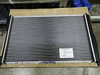Радиатор охлаждения под кондиционер, Ланос Сенс 1.5, 96182-2610000, фото 1