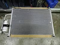 Радиатор кондиционера Ланос 1.5L, ЗАЗ, 96274635-01