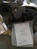 Коробка передач в сборе, Сенс 1.3L, a-301-1700010, фото 2