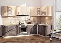 Кухня КХ-280