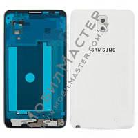Запчасти для планшетов Samsung в категории корпуса для телефонов в ... 71acb0b3c3194