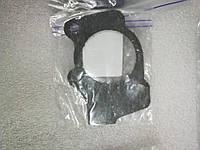 Прокладка дроссельной заслонки, Сенс, a-307-1148150