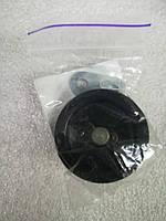 Привод дроссельной заслонки, Сенс, a-3071-1108508