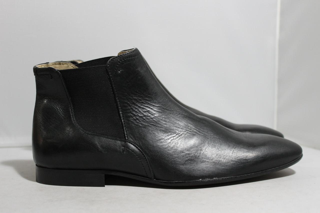 b49631896a9d Мужские ботинки челси San Marina  Продажа, цена, купить в Киеве ...