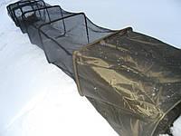Садок для рыбы спортивный 3 метра, фото 1