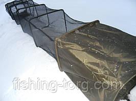 Садок для рыбы спортивный 3 метра