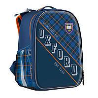 Рюкзак каркасный H-25 Oxford, 35*26*16