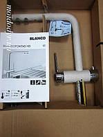 Смеситель Blanco Fontas II для гранитной кухонной мойки , фото 1