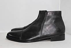 Мужские ботинки Andre 44р.