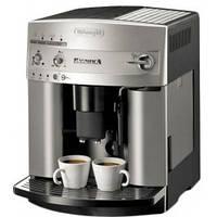 Кофемашина автоматическая Delonghi Magnifica ESAM 3200.S, фото 1