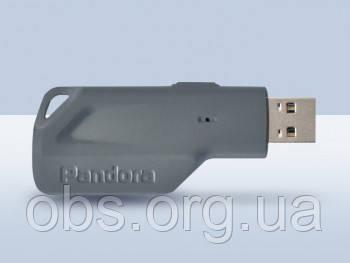 Беспроводной программатор Pandora RMP-03