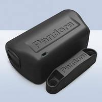 Беспроводной датчик для двери Pandora DMS-100