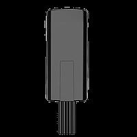 Беспроводное реле блокировки PANDORA RR 102