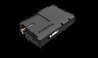 Автомобильная сигнализация Pandora DXL 5200L