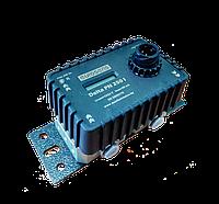 Датчик уровня расхода топлива Mechatronics Eurosens Delta PN 250i