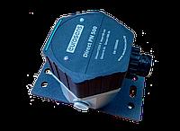 Датчик уровня расхода топлива Mechatronics Eurosens Direct PN500