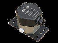 Датчик уровня расхода топлива Mechatronics Eurosens Direct PN500i
