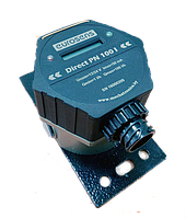 Датчик уровня расхода топлива Mechatronics Eurosens Direct PN100i