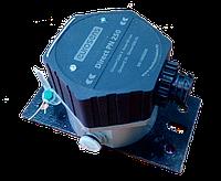 Датчик уровня расхода топлива Mechatronics Eurosens Direct PN250